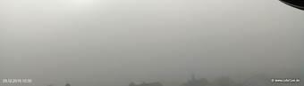 lohr-webcam-29-12-2015-10:30