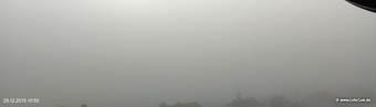lohr-webcam-29-12-2015-10:50