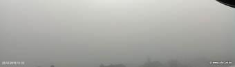 lohr-webcam-29-12-2015-11:10