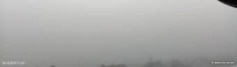 lohr-webcam-29-12-2015-11:20