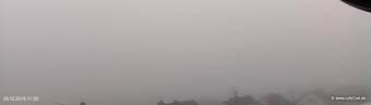 lohr-webcam-29-12-2015-11:30