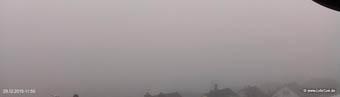 lohr-webcam-29-12-2015-11:50