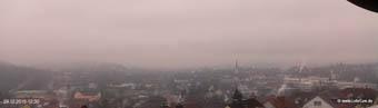 lohr-webcam-29-12-2015-12:30