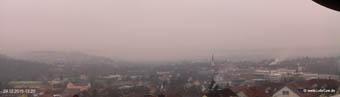 lohr-webcam-29-12-2015-13:20