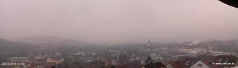 lohr-webcam-29-12-2015-14:30