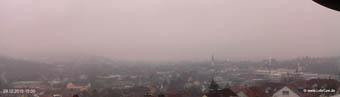 lohr-webcam-29-12-2015-15:00