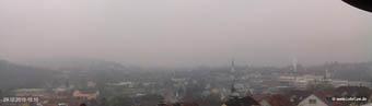 lohr-webcam-29-12-2015-15:10