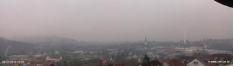 lohr-webcam-29-12-2015-15:20