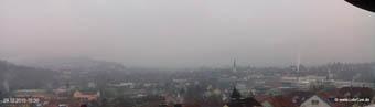 lohr-webcam-29-12-2015-15:30