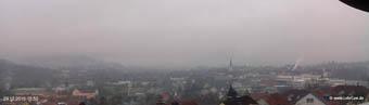 lohr-webcam-29-12-2015-15:50