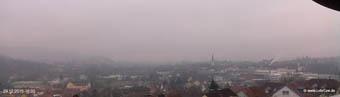 lohr-webcam-29-12-2015-16:00