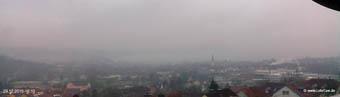 lohr-webcam-29-12-2015-16:10
