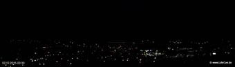 lohr-webcam-02-12-2015-00:30