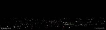 lohr-webcam-02-12-2015-03:30