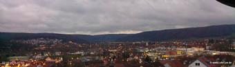 lohr-webcam-02-12-2015-07:50