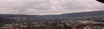 lohr-webcam-02-12-2015-09:20