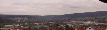 lohr-webcam-02-12-2015-10:10