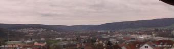 lohr-webcam-02-12-2015-10:20