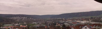 lohr-webcam-02-12-2015-10:30