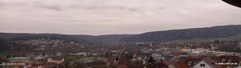 lohr-webcam-02-12-2015-10:40