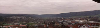 lohr-webcam-02-12-2015-10:50