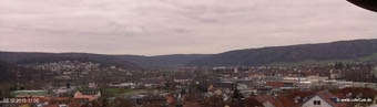 lohr-webcam-02-12-2015-11:00