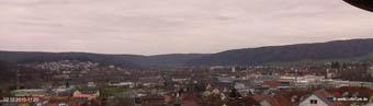 lohr-webcam-02-12-2015-11:20