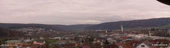 lohr-webcam-02-12-2015-11:40