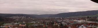 lohr-webcam-02-12-2015-11:50