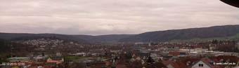 lohr-webcam-02-12-2015-12:00