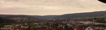 lohr-webcam-02-12-2015-12:50