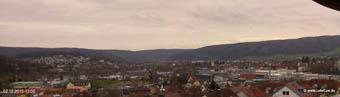 lohr-webcam-02-12-2015-13:00