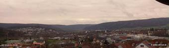 lohr-webcam-02-12-2015-13:30