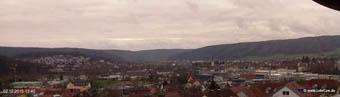 lohr-webcam-02-12-2015-13:40