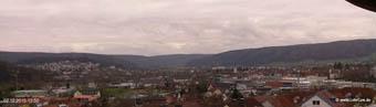 lohr-webcam-02-12-2015-13:50