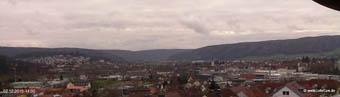 lohr-webcam-02-12-2015-14:00