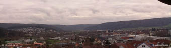 lohr-webcam-02-12-2015-14:10