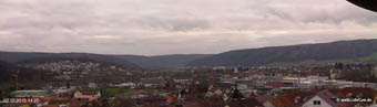 lohr-webcam-02-12-2015-14:20