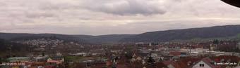 lohr-webcam-02-12-2015-14:30