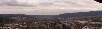 lohr-webcam-02-12-2015-14:40