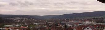 lohr-webcam-02-12-2015-14:50