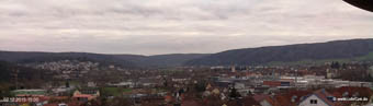 lohr-webcam-02-12-2015-15:00