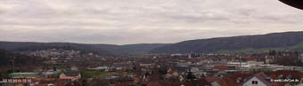 lohr-webcam-02-12-2015-15:10