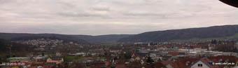 lohr-webcam-02-12-2015-15:20
