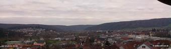 lohr-webcam-02-12-2015-15:30