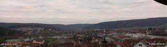 lohr-webcam-02-12-2015-15:40