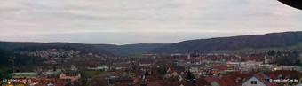 lohr-webcam-02-12-2015-16:10