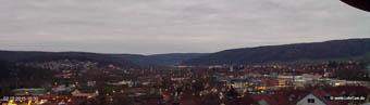 lohr-webcam-02-12-2015-16:30