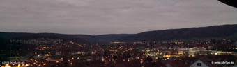 lohr-webcam-02-12-2015-16:40