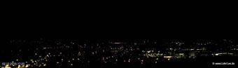lohr-webcam-02-12-2015-17:20